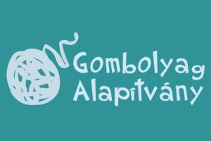 Gombolyag