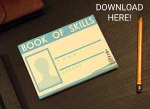 Book of Skills download