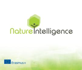 Strategic partnership: Nature Intelligence in Youth Work