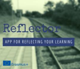 Strategic partnership: Reflector